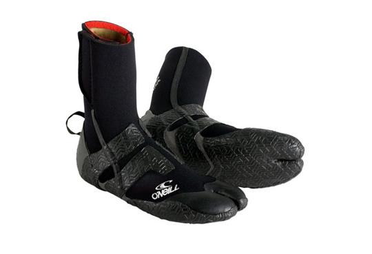 oneill-mutant-boots
