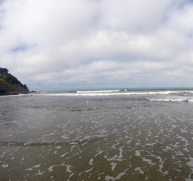 Out There (Pacifica 013015)