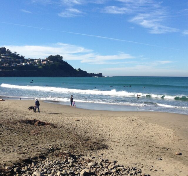 Birthday Stoke (Pacifica 010714)