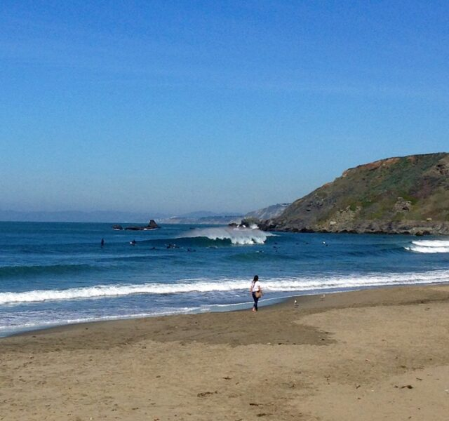 Offshore to Onshore (Pacifica 022015)