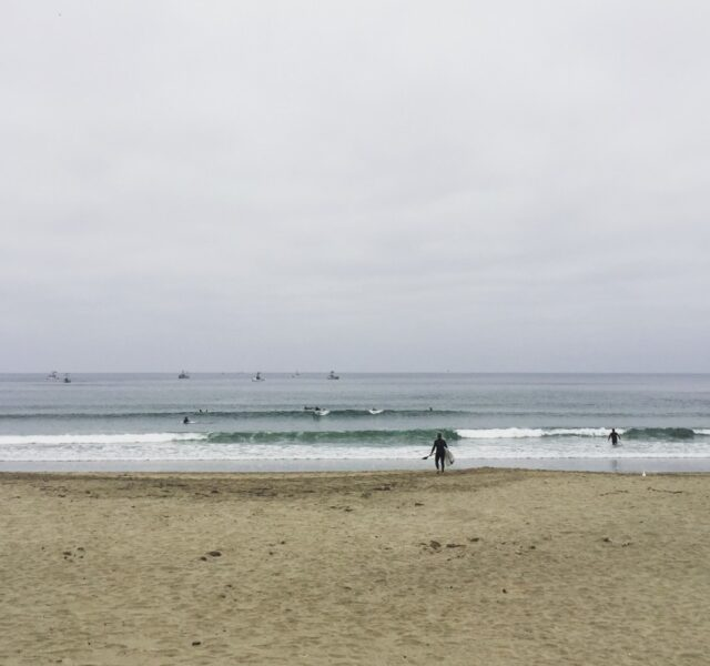 Fun lefts (Pacifica 081915)