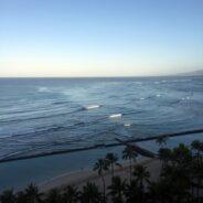 Back to Waikiki (051916)